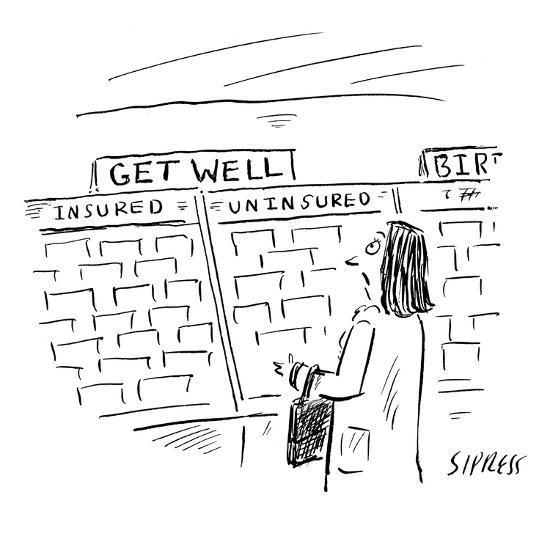 Short Term Health Plans