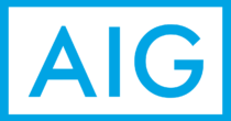 AIG Life Insurance Tennessee