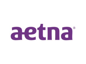 Aetna Insurance Tennessee