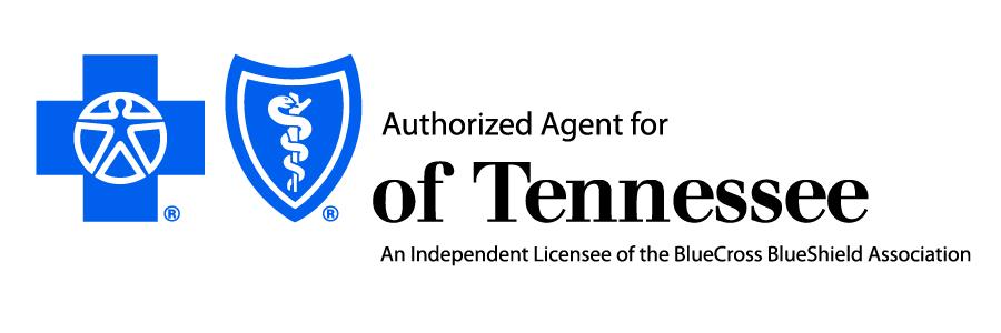 Blue Cross Blue Sheild of Tennessee Health Insurance