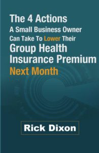 Business Health Insurance Quotes