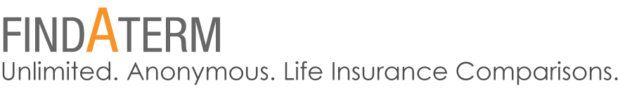 life insurance quotes tennessee